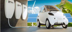 Solar+Storage